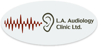 L.A. Audiology Clinic Ltd.